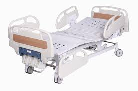 used hospital beds hillrom advance series hospital bed more