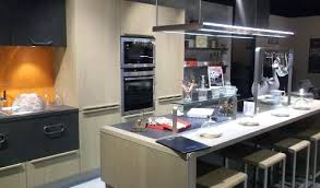magasin cuisine angers magasin accessoire cuisine awesome cuisine magasin accessoire