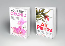 Best Indoor Plants For Oxygen by Cheap Best Indoor Plants For Air Find Best Indoor Plants For Air