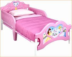 Doc Mcstuffins Toddler Bed Set 16 Doc Mcstuffins Bedroom Set Bedroom Gallery Image Bedroom