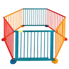 baby room divider blue playpen cliparts cliparts zone