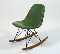 charles eames rocking chair dimensions on eames rocking chair
