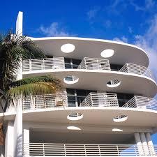 art deco hotels u2014 pghartist