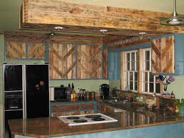 best paint to use for kitchen cabinets ellajanegoeppinger com best paint for kitchen cabinets