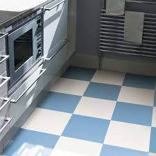frosty blue coloured vinyl flooring 39 95 per square metre