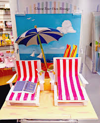 Toddler Beach Chair With Umbrella Cards Pop Up Greeting Card Personalize Gift Beach Chairs