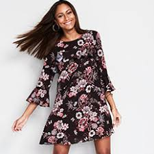best black friday deals for young womens clothing juniors clothing macy u0027s