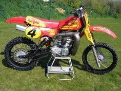 vintage motocross bikes sale pin 80 motocross bikes wallpapers in hd widescreen resolution 1920