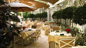 Sunday Brunch Buffet St Louis by Most Extravagant Brunches In La Cbs Los Angeles