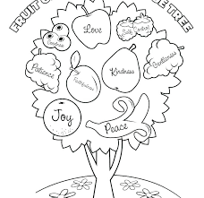 coloring pages on kindness kindness coloring pages kindness coloring pages printable coloring