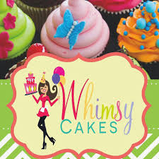 whimsy cakes by wde home facebook