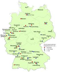 Regensburg Germany Map by Chicha Signed Where U2013 The Colorful Kit