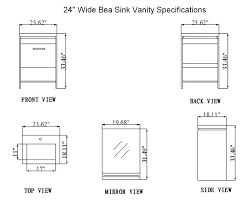 kitchen cabinet widths standard base cabinet sizes full size of kitchen guide of kitchen