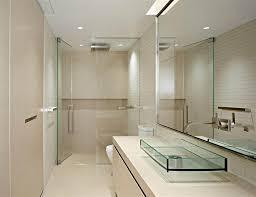 Kleines Bad Ideen Wunderbare Kleine Wohnung Badezimmer Ideen Badezimmer Mit Kleine