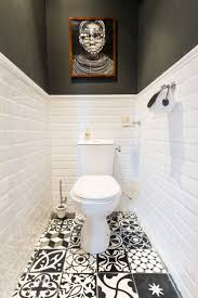 Bathroom And Toilet Designs For Small Spaces Best 20 Toilet Design Ideas On Pinterest Small Toilet Design