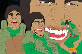 Laughing Guy Meme - laughing tom cruise meme 100 images dot pixis tom cruise