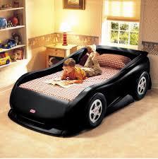 Race Car Crib Bedding Set by Race Car Crib Bedding Sets Home Furniture Blog Decorating Race