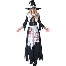 spirit halloween kansas city salem witch costume buycostumes com