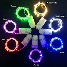led string lights amazon battery led string lights battery led string lights product name