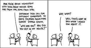 Bobby Tables Xkcd Best Of Xkcd U2013 The Greatest Nerd Webcomic Bit Rebels