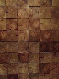 30 best end grain tiles images on grains flooring