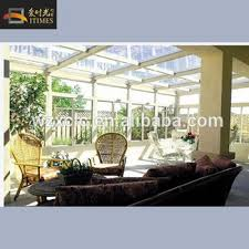 Lowes Sunrooms Thermal Break Lowes Glass Garden Sunrooms Diy Installation Buy