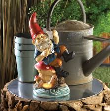 statues and garden sculptures free shipping bargain bunch