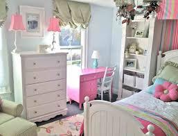 Schlafzimmer Dekoriert M Dchen Schlafzimmer Dekoration Ideen Home Design Bilder Ideen