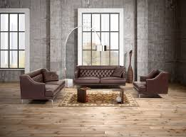sofa different types of leather sofas interior design for home