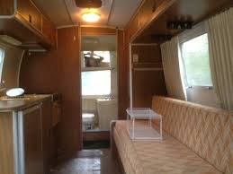 Alaska how to winterize a travel trailer images 1972 airstream argosy 20 ft travel trailer for sale in anchorage ak jpg