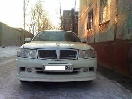 nissan gloria wagon ниссан глория 2001 3 литра здравствуйте vq 30det 280 л с