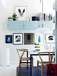 dining room storage ideas lovely decoration dining room storage ideas charming inspiration