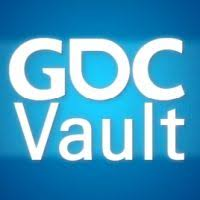 gdc themed events gdc vault adds free game narrative 3d stereoscopic themed gdc