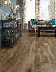 Mannington Laminate Restoration Collection by Mannington Hand Crafted Rustics Hardwood Engineered Wood Flooring