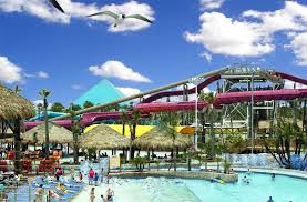 Texas best travel deals images Schlitterbahn best hotel deals in galveston tx inn at the jpg