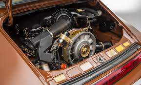 911 porsche engine porsche 911 2 7 mfi the octane collection