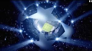Uefa Chions League 10 Best Uefa Chions League Wallpaper Inspirationseek