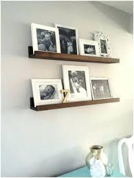 bedroom wall shelving ideas bedroom wall shelves ideas white open plan wooden shelving ideas as