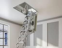 scale retrattili per soffitte scale torino 366 8720858 vendita sostituzione riparazione