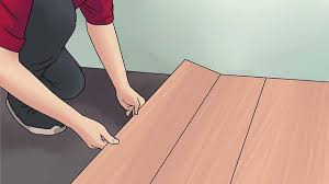 Installing Laminate Flooring How To Avoid Common Problems When Installing Laminate Flooring