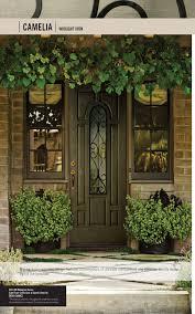 entry doors dallas fort worth plano texas