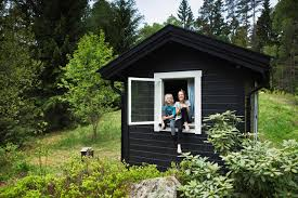 What Is A Tiny Home by Download Why A Tiny House Zijiapin