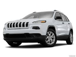jeep cherokee 2016 jeep cherokee prices in uae gulf specs u0026 reviews for dubai
