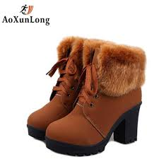 s boots with fur popular boots colorful boots fur boots for buy cheap boots