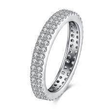 clearance wedding rings wedding rings clearance engagement rings walmart engagement