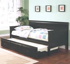 Frame Beds Sale Bed Frames Size Bed Sale Cheap Beds 100 Big