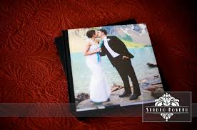 high end photo albums luxurious high end coffee table books for your wedding photos