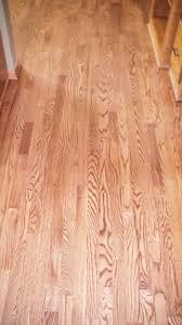 Hardwood Floor Repair Kit Dritac Engineered Wood Floor Repair Kit Choice Image Home