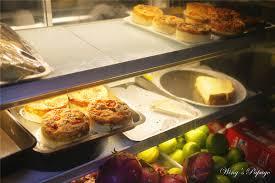 pat鑽e cuisine 台北中正 勿忘我咖啡小館 五十年代德式餐廳 德國豬腳 手工義大利麵