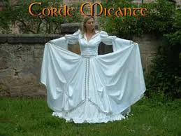 renaissance wedding dresses shop wedding dresses renaissance wedding gowns